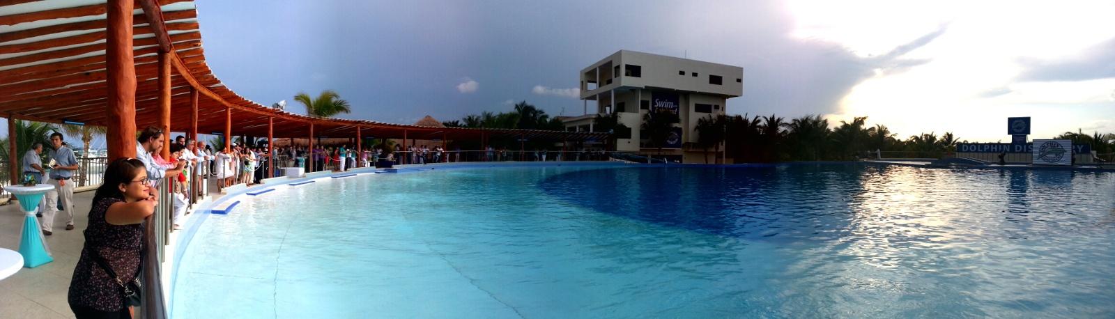 panoramica-delfinario